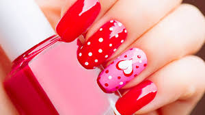 nail art tutorial 2017 the best nail art designs compilation
