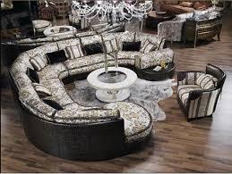 download best living room sets gen4congress com