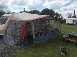 Caravan Awnings For Sale Ebay Nr Awnings For Sale In Uk 27 Second Hand Nr Awnings