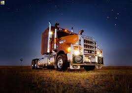who makes volvo trucks it is the first sim in the world that makes you chat with everyone