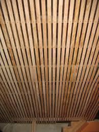 marvellous design ceiling ideas for basement tile basement