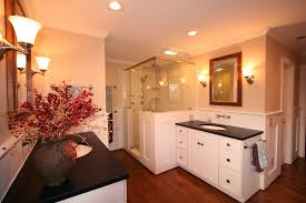 How To Design A Bathroom Remodel by Kitchen Remodel Winston Salem Nc Bathroom Remodeling