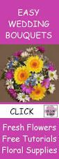 Discount Flowers 137 Best Wedding Bouquet Ideas Images On Pinterest Bridal