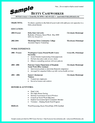 Cocktail Waitress Resume Example by Cocktail Waitress Resume Duties Waitress Resume Template 6 Free