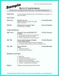 best server resume cocktail waitress resume duties waitress resume template 6 free