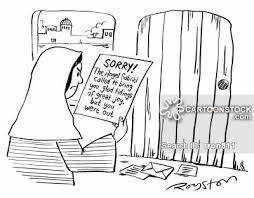 christmas cards cartoons and comics funny pictures from cartoonstock