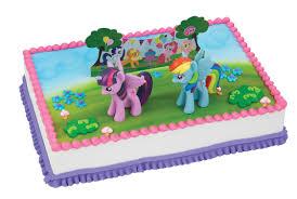 pony cake my pony cake shop theme cakes at heb