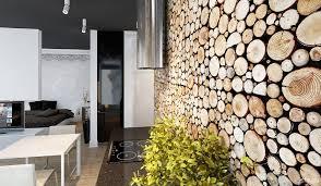 Interior Textures 24 Great Ideas Using Texture In Interior Design Interiors