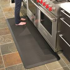 Padded Kitchen Rugs Kitchen Mats L Shaped Rug Gel Mats Kitchen Kitchen Memory Foam Mat