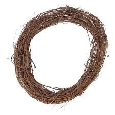 brown floral wire cheap floral wire wreath find floral wire wreath deals on line at