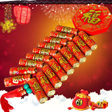 firecrackers for sale china firecrackers for sale china firecrackers for sale shopping