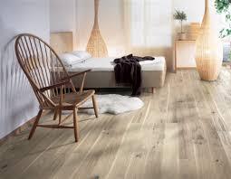 Laminate White Flooring Kahrs Oak Garmisch Rustic White Flooring Kens Yard
