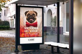 Bad Cannstadt Carré Bad Cannstatt Kampagne Full Moon Group