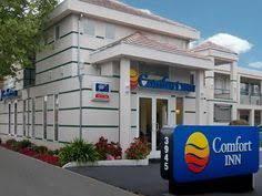 Comfort Inn Goldsboro Nc Paris Tx Comfort Inn U0026 Suites United States North America