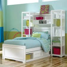 Discount Convertible Cribs by Bed Frame Warehouse Ikea Toddler Bed White Modern Dorma