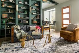 home design firms interior decorators banbenpu
