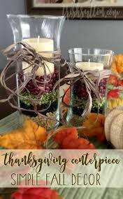 simple thanksgiving craft 453 best glorious autumn images on pinterest autumn decorations
