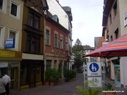 Wetter In Bad Kreuznach Radtour Nach Bad Kreuznach Discover The World