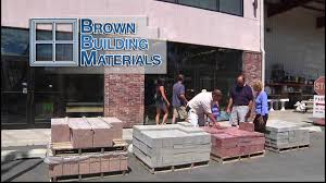 Craigslist Ohio Furniture By Owner by Welcome To Brown Building Materials Brown Building Materials