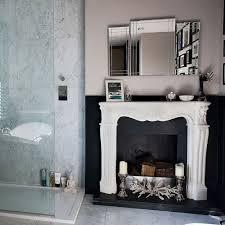 art deco bathroom designs home design ideas