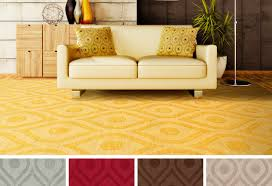 butterfly area rugs phenomenal tags gray yellow rug red runner rug yellow and grey rug