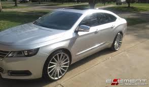 White Mustang With Black Wheels Varro Wheels U0026 Tires Authorized Dealer Of Custom Rims