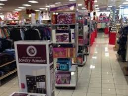 Kohls Floor Ls List Of Synonyms And Antonyms Of The Word Kohl S Department Store