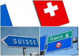 chambre franco suisse vie locale doubs 1220 véhicules contrôlés à la frontière franco