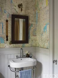 bathroom wall decorating ideas small bathrooms 30 best small bathroom ideas small bathroom ideas and designs