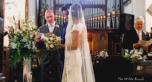 wedding flowers for church church wedding flowers the wilde bunch wedding