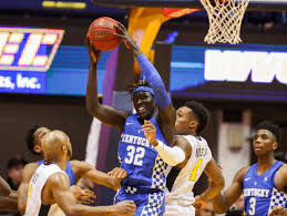 uk basketball schedule on tv how to watch kentucky basketball at auburn game time tv channel