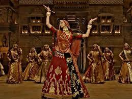 official bans song from u0027padmavati u0027 at functions hindi
