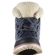 womens size 9 ankle boots uk womens sorel cozy carnival winter walking hiking casual ankle
