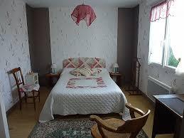 chambre d hote proche futuroscope chambre lovely chambre d hote de charme poitiers hd wallpaper