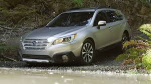 subaru outback black 2016 2015 subaru outback offroad youtube