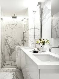 Marble Bathrooms Ideas Marble Bathrooms Marble Bathrooms View Size Creative
