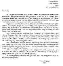 12 best recommendation letters images on pinterest college