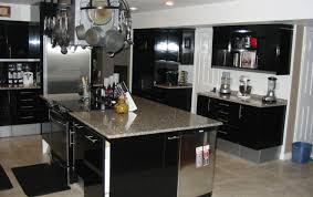 black modern kitchen cabinets outstanding art mabur favorite duwur stylish isoh delightful motor