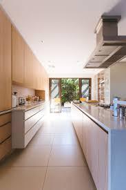 des vers dans la cuisine 181 best cuisine images on arbors backyard ideas and