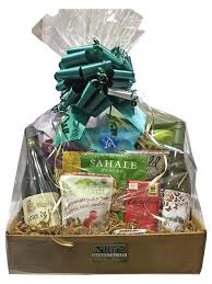 food gift basket gift baskets mustard seed market café ohio s largest locally
