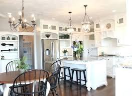 island kitchen lighting fixtures farmhouse kitchen lighting fitbooster me