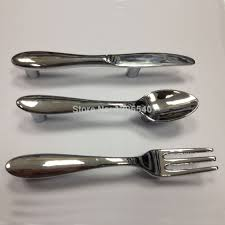 Kitchen Cabinets Handles Or Knobs Popular Spoon Knob Buy Cheap Spoon Knob Lots From China Spoon Knob