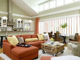 Arranging Furniture In Small Living Room Ideas For Small Living - Ideas for family room layout