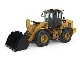 cat wheel loaders for sale north u0026 south dakota butler machinery