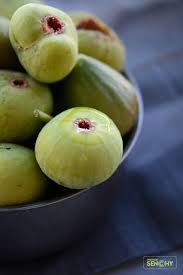 87 best fig images on pinterest fruit fig fruit and figs