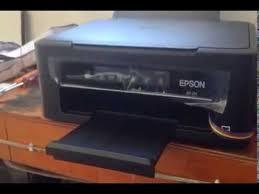 reset epson xp 211 botones como hacer el reset del sistema de tinta epson xp xp101 xp201 xp211