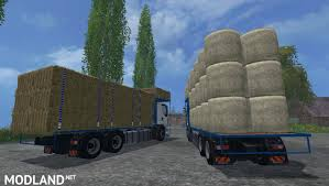 renault premium 2013 renault premium with autoload v2 0 mod for farming simulator 2015