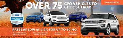 peugeot dealer boston ma ford dealer ford dealers ma watertown ford new and