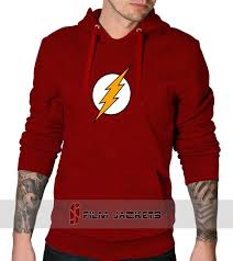 superhero hoodies collection of marvel u0026 dc comics