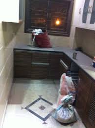 1 bhk on rent u2013 just flats and apartment
